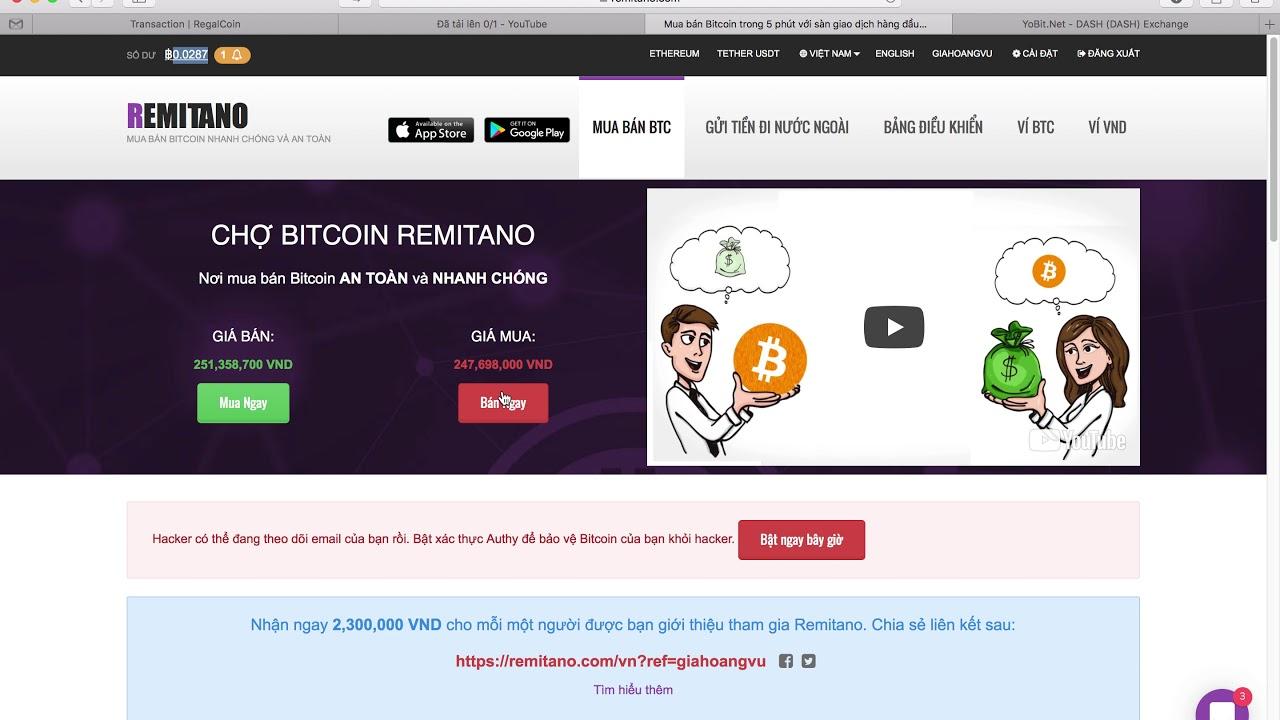 Bitcoin LIZA, Những chuyện không thể tin