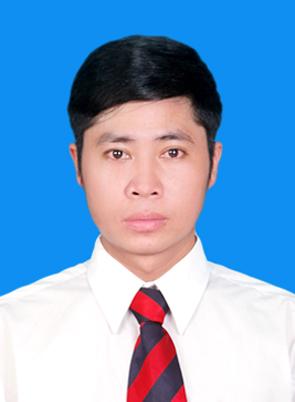 Bùi Đình Biên