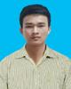Nguyễn Minh Đây