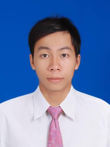 Nguyễn Phước Đức