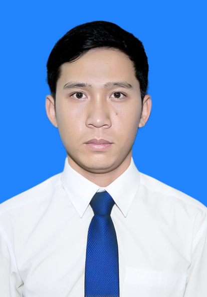 Nguyễn Quốc Anh