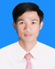 Nguyễn Tấn Cang