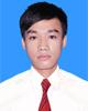 Nguyễn Trung Tuấn
