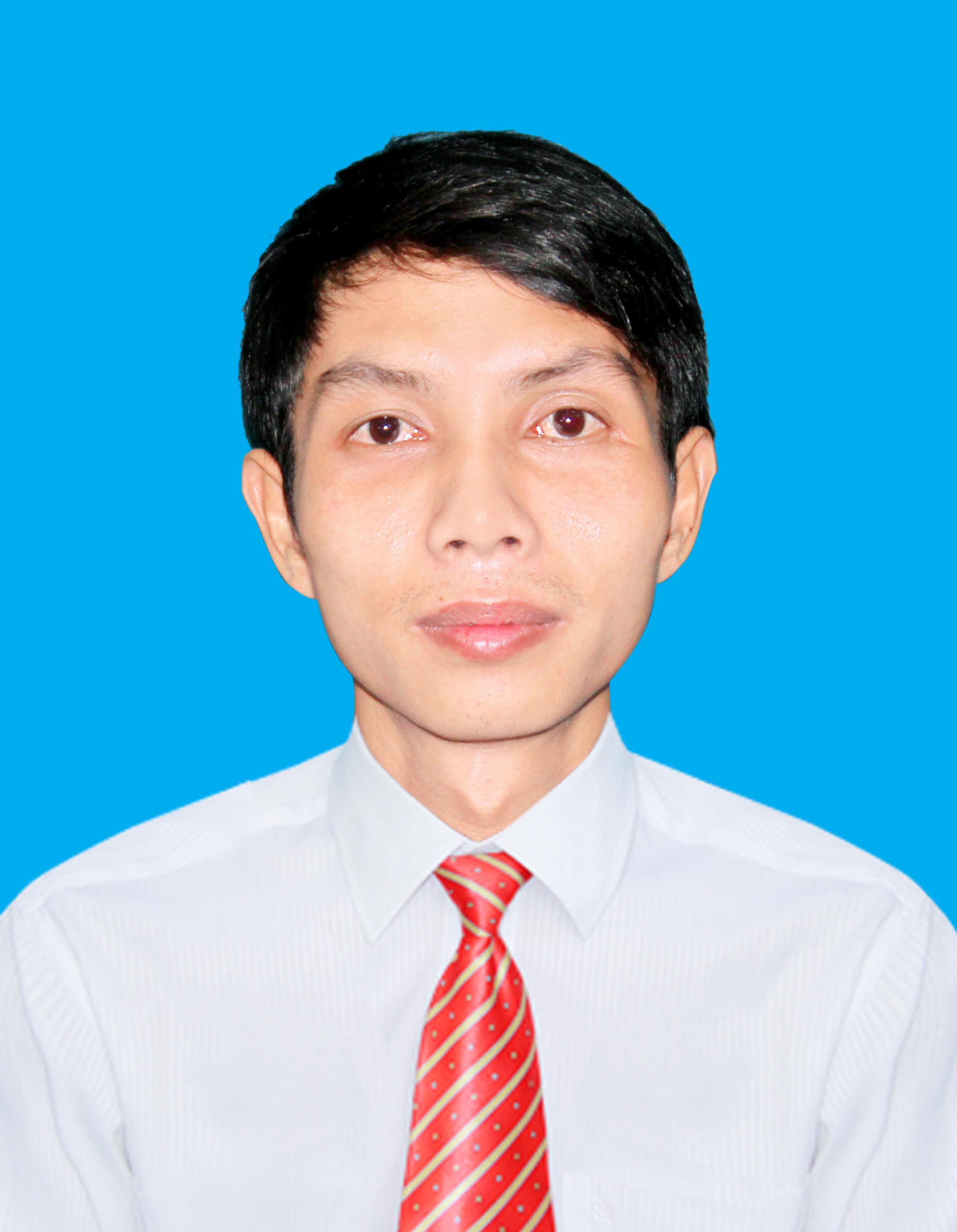 Phan Xuân Phương