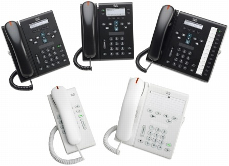Sửa tổng đài điện thoại tại TpHCM
