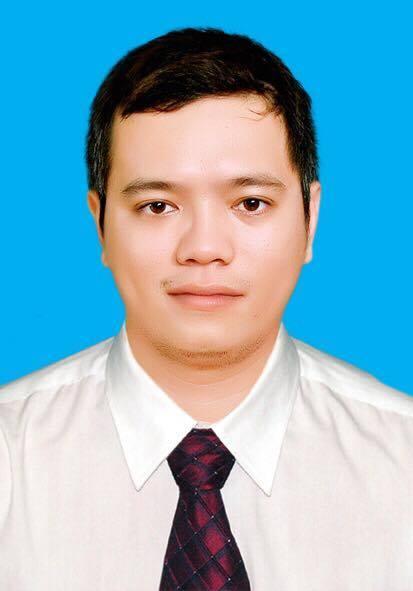 Trần Thanh Thuận