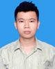Trương Mạnh Cường