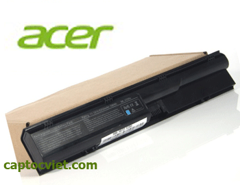 pin laptop ACER