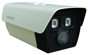 Camera hồng ngoại SAMSUNG SCO-L2033RP/AJ