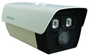 Camera hồng ngoại SAMSUNG SCO-L2043RP/AJ