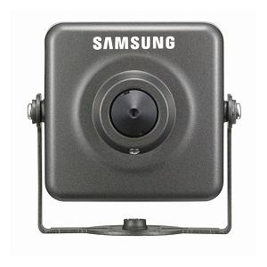 Camera quan sát SAMSUNG SCB-3020P