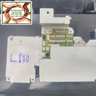 Bán board formatter epson L800