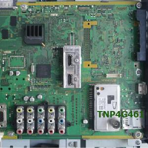 Bán board Panasonic TNP4g461