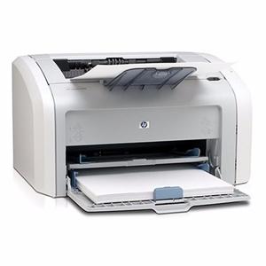 Bán HP Laserjet 1020