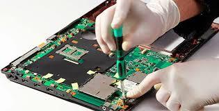 Bảng giá sửa chữa phần cứng