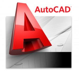 Các lỗi AutoCAD thường gặp