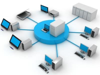Các lỗi trong network - LAN thường gặp