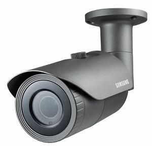 Camera hồng ngoại SAMSUNG SCO-5083RP