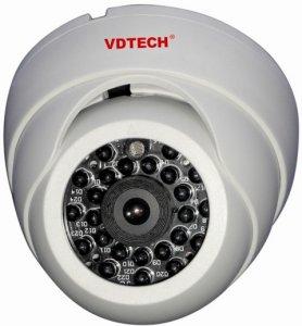 Camera VDT-5130EA DUM SONY 500 tvl