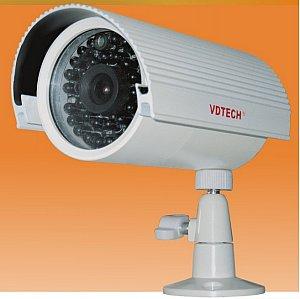 CAMERA VDT-5220EA