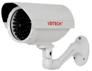 CAMERA VDT-6003EA