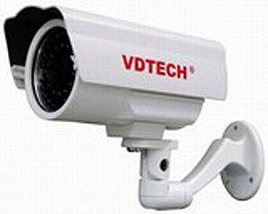 CAMERA VDT-6120EA