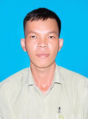 Đặng Quang Vĩ
