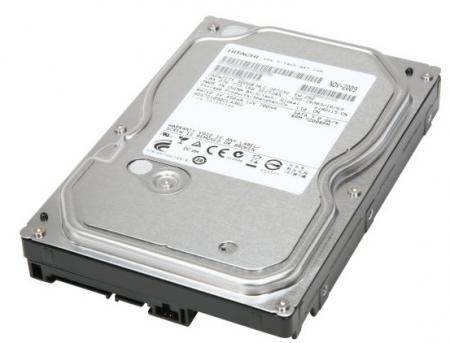HDD 250GB