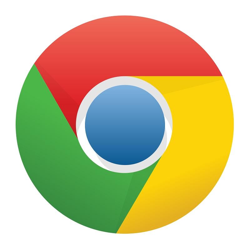 Hướng dẫn: Download video định dạng MP4 khi xem Youtube trong Chrome