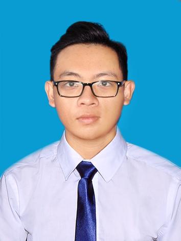 Lê Huỳnh Ngọc Bình