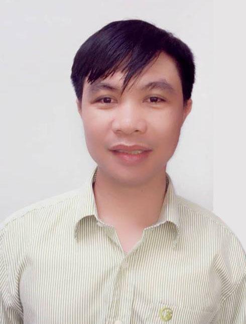 Lê Minh Khánh
