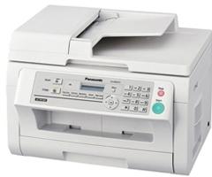 Máy in đa chức năng A4 - Panasonic KX-MB 2010
