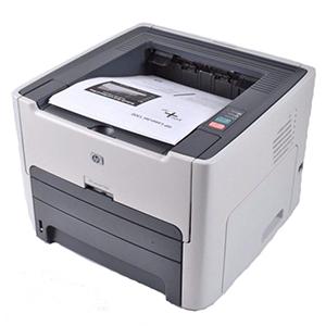 Máy in đơn chức năng A4 - HP Laserjet 1320