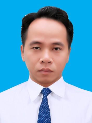 Nguyễn Duy Khanh