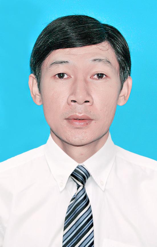 Nguyễn Thanh Trường