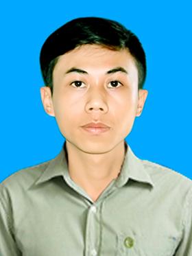 Nguyễn Thanh Tri