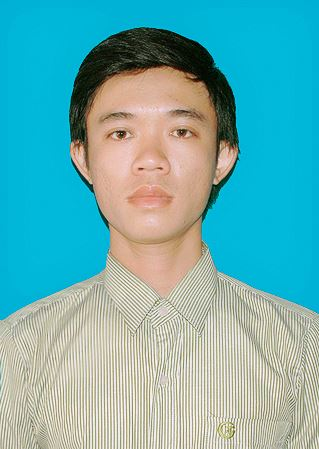 Phạm Nguyễn Tiến Việt