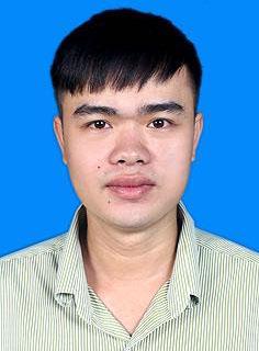 Phạm Tấn Huy