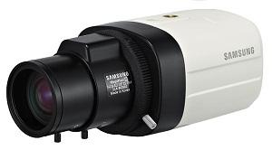 SAMSUNG SCB-5000P